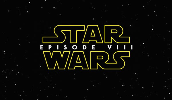 Resultado de imagem para star wars episode 8