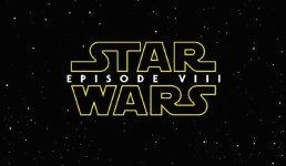Image result for star wars episode 8