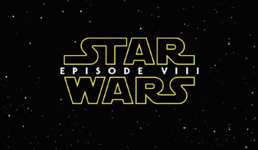 Star Wars Epispde VII | 5 Films I'm Excited For In 2017 | geekchicstef.com