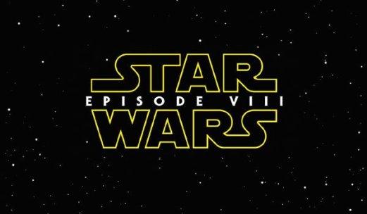 Star Wars Epispde VII | 5 Films I'm Excited For In 2017 | geekchicstef.com