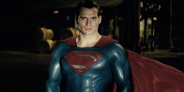 The Real Challenge Superman Faces In Batman V Superman According To Zack Snyder