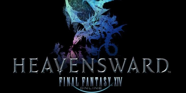 Final Fantasy 14 Heavensward Expansion To Feature Flying