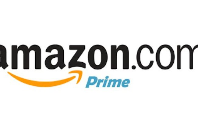 Amazon Prime Price Increases For The First Time In Nearly