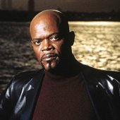 The New Shaft Movie May Be Bringing Back Samuel L. Jackson And More
