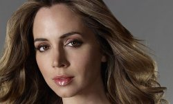 Eliza Dushku Says She Was Molested By A Stunt Coordinator Whereas Filming True Lies