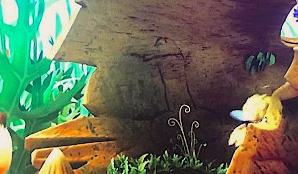 maya the bee penis