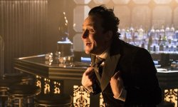Gotham Midseason Finale Delivered Insane Twists That Change The whole lot