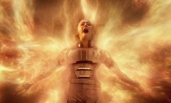 What X-Males: Darkish Phoenix Is Going To Be About