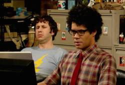 The IT Crowd Might Lastly Get That American Remake, Get The Particulars