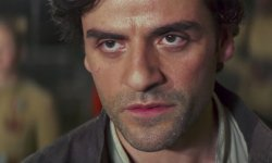Why Poe Dameron Wasn't Killed Off In The Pressure Awakens, In accordance To Oscar Isaac