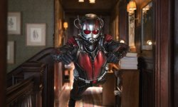 Ant-Man And The Wasp: What We Know So Far