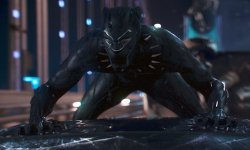 To 3D Or Not To 3D: Purchase The Proper Black Panther Ticket
