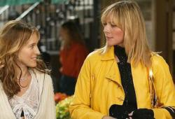 Kim Cattrall Goes Off On Sarah Jessica Parker After Loss of life Of Her Brother