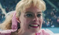 That Time Margot Robbie Thought Tonya Harding And Nancy Kerrigan's Story Was Made Up