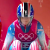Emily Sweeney Is OK After That Scary Olympic Luge Crash