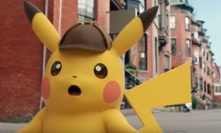 Who The Pokemon Film Might Be Eyeing To Play Pikachu