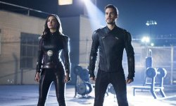 Supergirl Simply Proved The Legion Of Tremendous-Heroes Wants To Stick Round In Season three