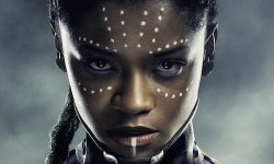 The place Black Panther's Shuri Goes From Right here In The MCU