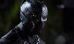 A Record of Articles To Learn After You Watch Black Panther