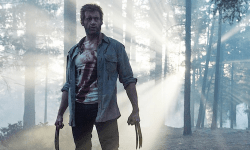 How Hugh Jackman Feels About Logan Being His Final Wolverine Film