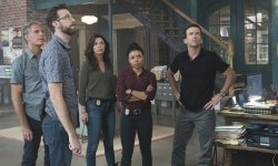 NCIS: New Orleans Is Having Troubling Points Behind The Scenes