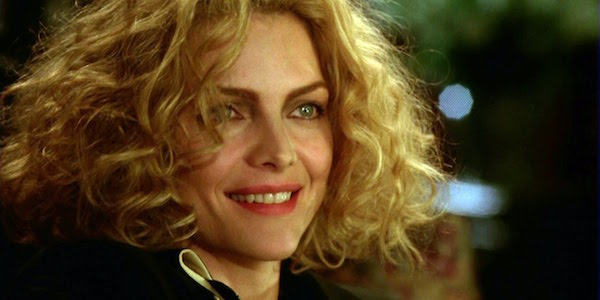Michelle Pfeiffer Could Have Joined The Batman Franchise