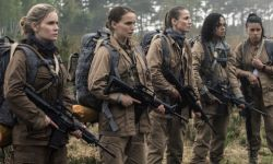 This Rotten Week: Predicting Annihilation, Recreation Evening and Each Day Evaluations