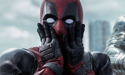 Deadpool 2 Might Not Be Known as Deadpool 2