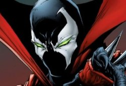 Why The Spawn Reboot Gained't Be An Origin Story, In accordance To Todd McFarlane