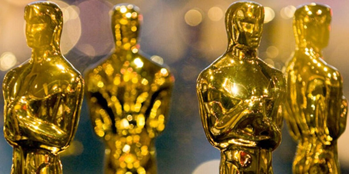 The Oscars Are Going Without A Host Again In 2020