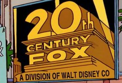 How Many Individuals Could Lose Their Jobs Due To The Disney And Fox Merger