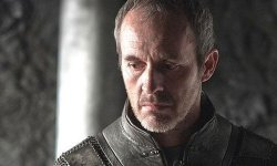 One Sport Of Thrones Star Who Wasn't Joyful With Their Performances