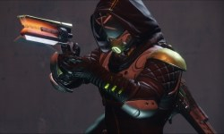 Bungie Guarantees To Convey Again Future 2 Content material Some Gamers Misplaced
