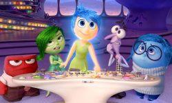 The Pixar Veteran Who May Take Over For John Lasseter