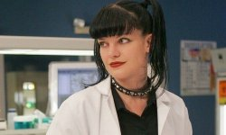 How NCIS&#zero39; Pauley Perrette Addressed The Rumors Surrounding Her Upcoming Departure