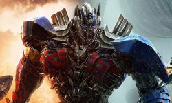 The Reboot Of Transformers Might Not Be Taking place After All