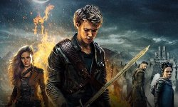 The Shannara Chronicles Cancelled By Spike, However Season three Might Nonetheless Occur