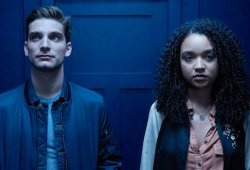 One Channel Zero: No-Finish Home Star Solutions Some Of The Present's Burning Questions