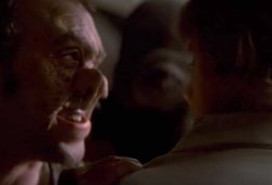 Star Wars Actor Alfie Curtis Is Lifeless At 87