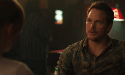 The 5 Largest Questions We Have After The Jurassic World 2 Trailer