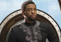 When Is The Soonest Black Panther 2 Might Occur?
