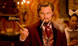 Leonardo DiCaprio Has Joined Quentin Tarantino's New Film, Right here's Who He'll Play