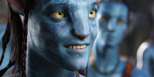jake comme na'vi dans avatar