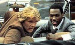 Eddie Murphy's 48 Hrs. Is Getting A Remake, Right here's Who's Concerned