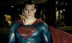 Why Justice League Is So Essential For Superman, In accordance To Henry Cavill