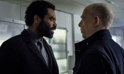 J.Ok. Simmons&#zero39; Howard Will get Interrogated With F-Bombs In Unique Counterpart Clip
