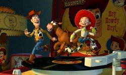 Toy Story four Simply Made An Essential Change Behind The Scenes