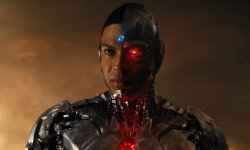 The Powers Cyborg Will Have In Justice League