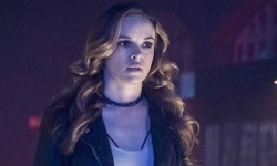 Is The Flash Making an attempt To Kill Caitlin Off Quickly?