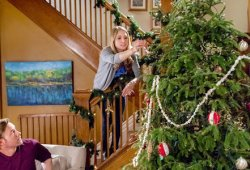 All The New Hallmark Christmas Films That Are Coming This 12 months